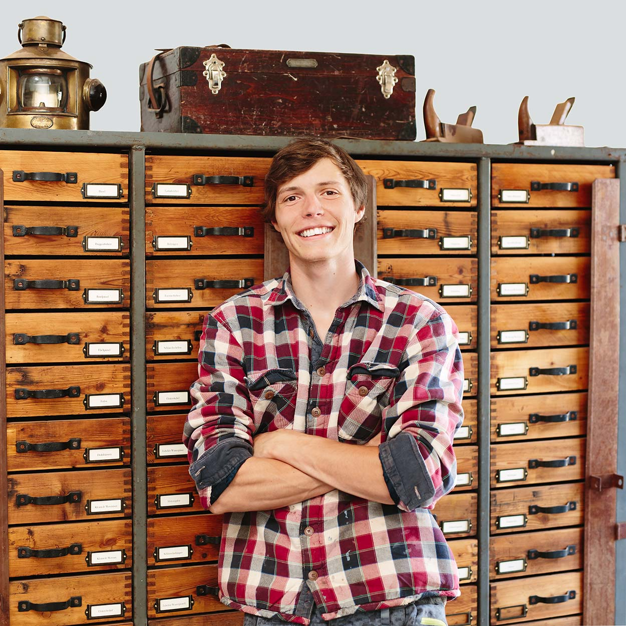 Bootsbaumeister-Julien-Norman-Melke-Norman-Bootsbau-Potsdam-Havel-Causalux-Fotografie