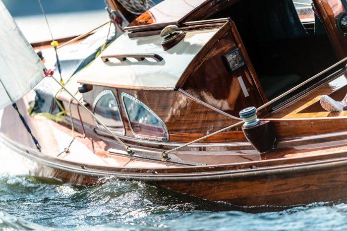 Portfolio-Norman-Bootsbau-Berlin-Segelboot-Regatta-Kaiserpokal