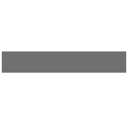 Form-Holz-Partner-von-Norman-Bootsbau