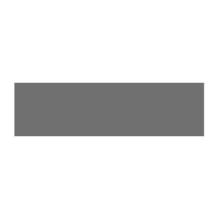 Michelsen-Werft-Partner-von-Norman-Bootsbau