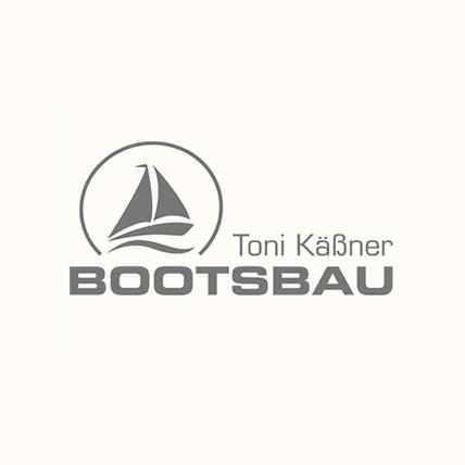 Toni-Kässner-Bootsbau-Partner-von-Norman-Bootsbau